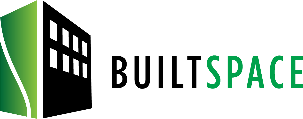 builtspace_Hlogo_gradient