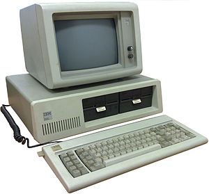 https://commons.wikimedia.org/wiki/File:Ibm_pc_5150.jpg