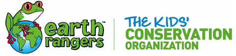 kids-conservation-org