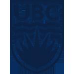 UBC150