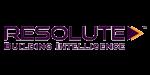 Resolute Building Intelligence