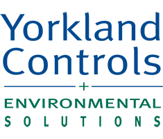 Yorkland Controls