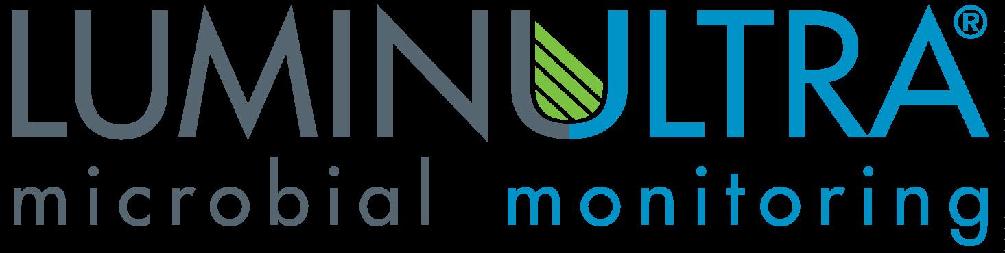 logo-luminultra-primary
