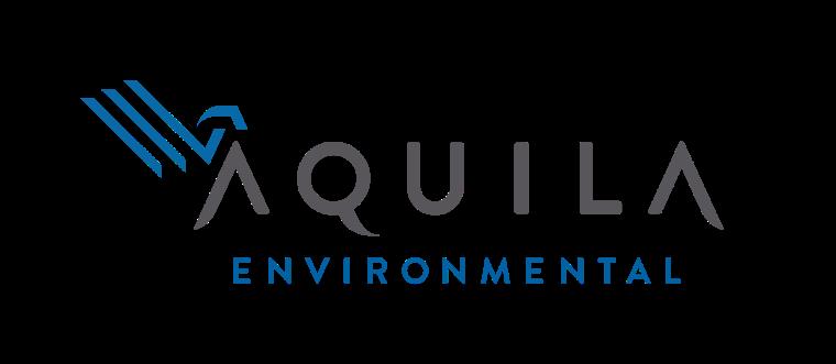 Aquila_Horizontal_RGB-02