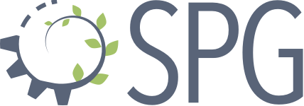 spg-logo-color@2x