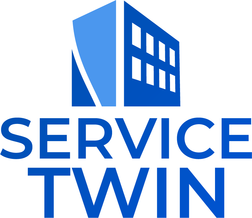 ServiceTwin_blue_1@4x