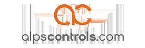 alps-controls-logo-1