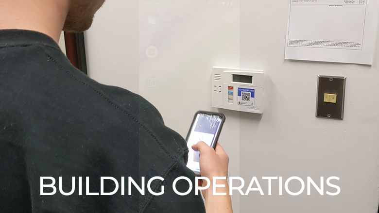 building_operations