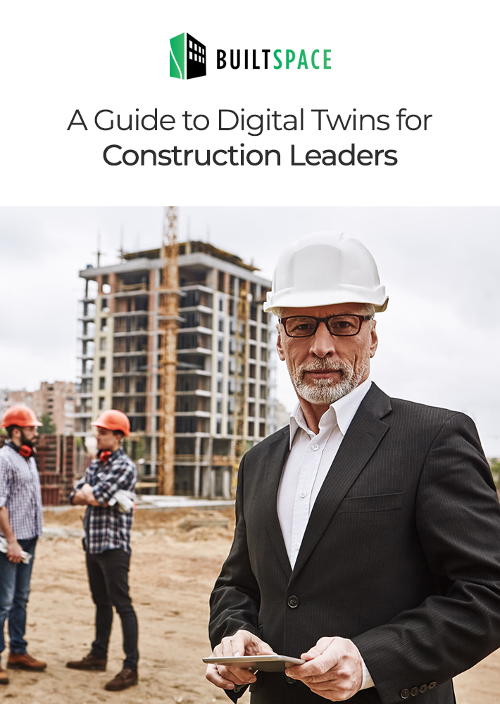 cover_ConstructionLeaders