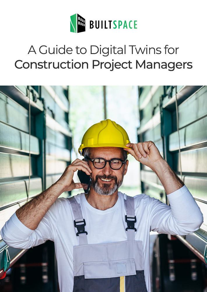 cover_ConstructionProjectManagers